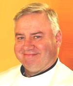 Fr Christy McHugh